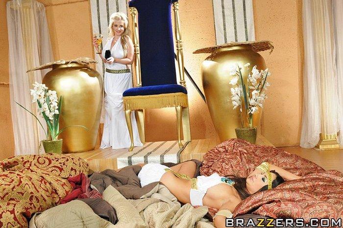 фото женщины в каире порно скачать